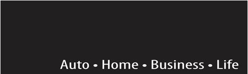 Benner Insurance Agency